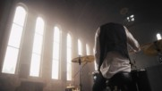 Like Moths To Flames - I Solemnly Swear (Оfficial video)