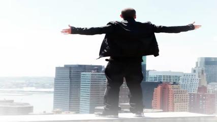 Lil Wayne Feat. B.o.b & Eminem - Heroes