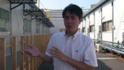 Japan: New Tokyo support centre constructed amid fears of second COVID-19 wave