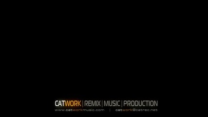 -catwork Remix Engineers Ft.lil jon & kee - Give It All U (2012)
