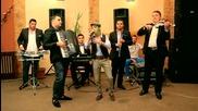 Live Ionut Cercel - Ca Boierii Aia Mari 2012 kamera- asanali