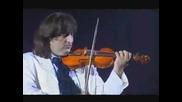Вардан Маркос - Зима Вивальди