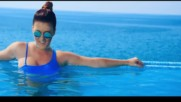 Nina Donelli - Propala veza (hq) (bg sub)