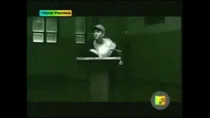 Eminem - When I Am Gone