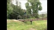 Piotrek (aggressive Inline Skating)