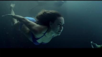 Imany ft. Filatov & Karas - Don't be so shy (Official Video) HD 1080p