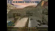 Counter - Strike Expert by - k33p 7ryn!ng*jeff Hardy*