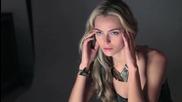 Виж 10-те най-красивите рускини на 21. век! Наслади се!