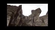 Изгубения Град на Инките Мачу Пикчу *hq* + Инфо