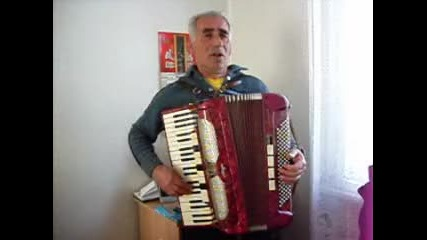Трифон Зарезан