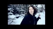 Лион feat. Сацура - Кай и Герда (оркестровая версия)