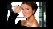 2012- Marina Tadic - 2012 - Vise me ne zovi