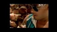 Azis ft Vanko 1 Lud me pravish - Without censoring