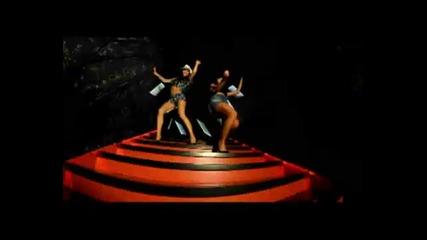 Dillan - Не си обичана (official Video) Vbox7