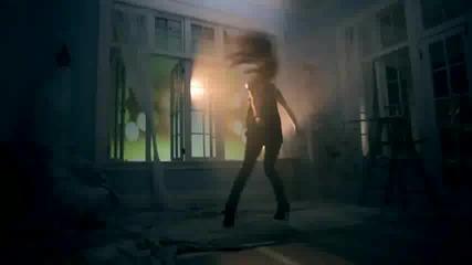 Nicole Scherzinger - Dont Hold Your Breath + Prevod