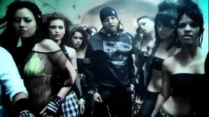 Много якооо!!! Reggaeton 2011 + Превод Jowell y Randy - Perreame