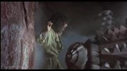 Зов за завръщане (1990) - Куейд срещу каменоразбивача
