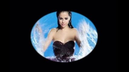 Justin found Selena*