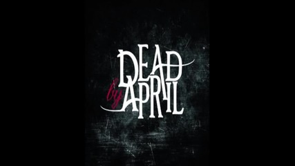 Dead by April - Mystery + prevod