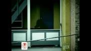 3 Doors Down - Its Not My Time ВИСОКО КАЧЕСТВО