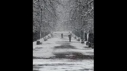 Честит 1ви Сняг На Всички