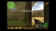 Counter Strike rlz * Derdevil
