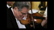 Itzhak Perlman - Kreisler - Preludium and Allegro (hq)