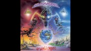 Gamma Ray - New World Order