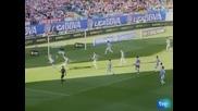 """Валенсия разби """"Виляреал"""" с 5:0, а """"Атлетико"""" спечели с 3:0 срещу """"Сосиедад"""""""