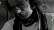 Al Dino (aldin Kuric) - Sto me ne volis