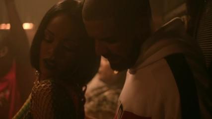Rihanna - Work (Оfficial video)