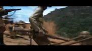 Индиана Джоунс и Храма на обречените - 6ч (бг аудио)