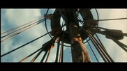 Хрониките на Нарния 3 : The Chronicles Of Narnia Voyage of the Dawn Treader - Official Trailer [hd]