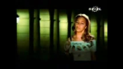 Belinda - Sal de mi piel (valentina & Sebastian) + Bg subs