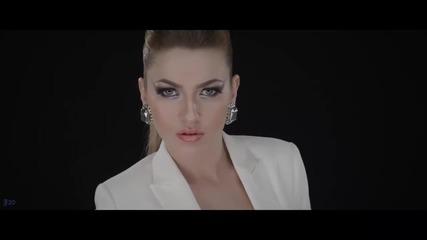 Akcent - Kamelia ( Официално Видео ) + Превод