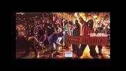 Lil Jon & The East Side Boyz - Da Blow feat Gangsta Boo