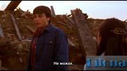 Smallville - 2x23 - Exodus part 4