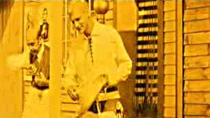Лимонаденият Джо ( Limonadovy Joe 1964 )