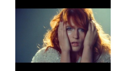 Florence + The Machine - You've Got the Love (Оfficial video)