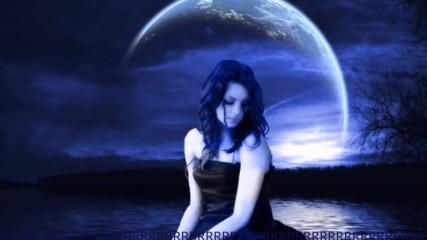 Nightwish Lagoon