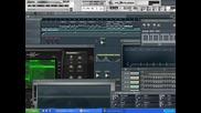 Rhythmbox - Dubstep addiction авторски смазващ