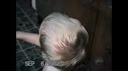 Най - Смешните Домашни Видео Клипове 2