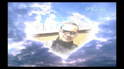 В Памет На Трифон Трифонов Почивай В Мир !