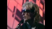 Bee Gees - You Win Again - 1987 ( H Q )