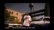 Dorrough - Ice Cream Paint Job - Dorrough Music Official Video