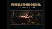 Rammstein - Fuhre mich (превод)