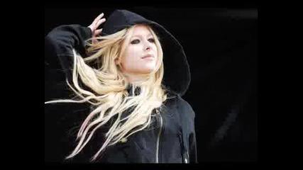 Avril Lavigne{4ever}