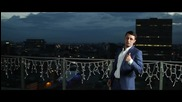 Индийска песен - Nafees - Dua [official Music Video]