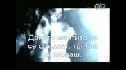 Meat Loaf - I Would Do Anything For Love Превод