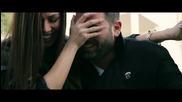 Гръцко 2013 Пантелис Пантелидис - Внушавам си (официално видео)